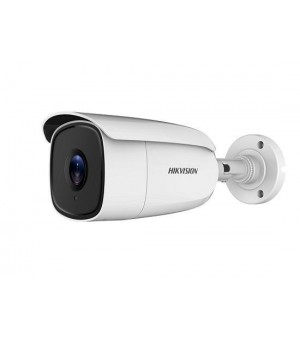 TURBO HD Kamera Hikvision DS-2CE18U8T-IT3 (8Mpx, 2.8mm, 0.01 lx, IR 60m)
