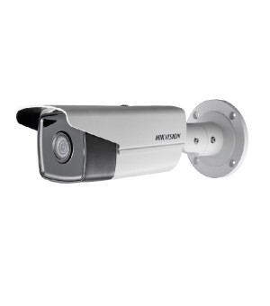 IP Kamera Hikvision DS-2CD2T83G0-I8 (4mm, 80m IR, WDR, IP67, POE, 8Mpx,)