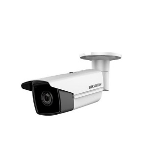 IP Kamera Hikvision DS-2CD2T25FWD-I5 (4mm, 50m IR, WDR, IP67, POE, 2Mpx, DNR)