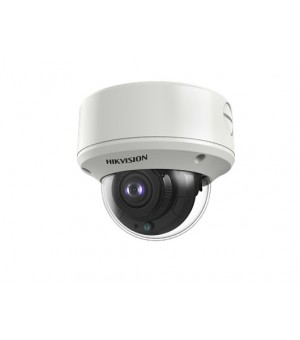 TURBO HD Kamera Hikvision DS-2CE59H8T-AVPIT3ZF (5Mpx, 2.7-13.5mm, 0.01 lx, IR up 60m)