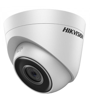 Dome IP Kamera Hikvision DS-2CD1341-I (4MP, 4mm, IK10, IR do 30m)