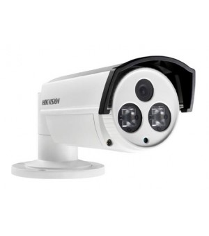 TURBO HD Kamera Hikvision DS-2CE16C2T-IT5 3.6mm (720p, 0.01 lx, IR 80m)