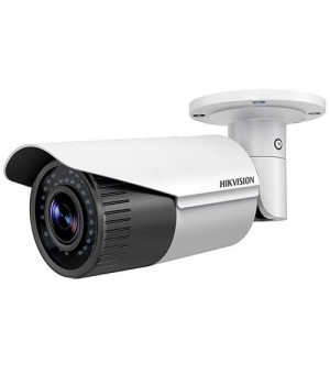 IP Kamera Hikvision DS-2CD1641FWD-IZ (2.8–12 mm, 30m IR, WDR, IP67, POE, 2Mpx, DNR)