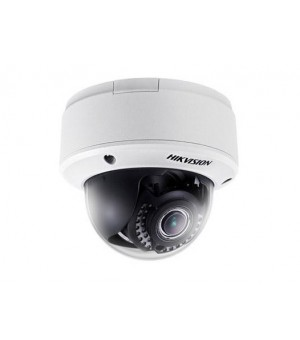 HikVision Smart detekcija kamera DS-2CD4120F-IZ (2,8mm-12mm motorizirana)