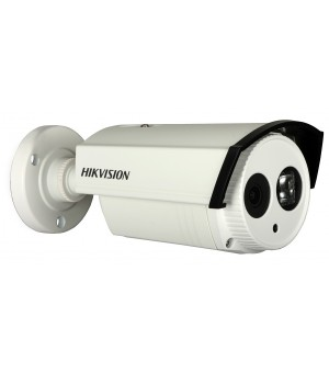 TURBO HD Kamera Hikvision Exir (Bullet, 1.3Mpx, 720p, 3.6mm, 0.01 lx, IR do 40m)