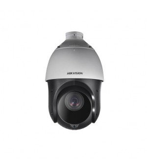 TURBO HD KAMERA Speed FullHD 1080p 2Mpx DS-2AE4223TID (IC 100m, UP THE COAX, Leća: 4-24mm, 23x zoom )