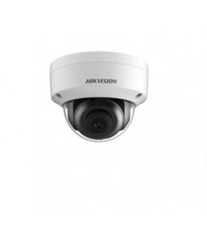 IP kamera HikVision DS-2CD2155FWDI (5 MP, 2,8mm, IR 30m EXIR 2.0)