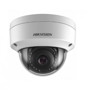 IP Camera HIKVISION (4MP, 2.8mm, 0.01 lx, IK08, IR do 30m)