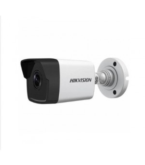 POE IP kamera HikVision Bullet (2.8mm/4mm, 2Mpx, IR do 20m)