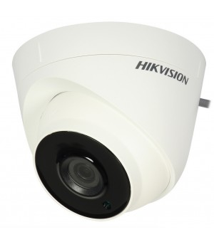 TURBO HD Kamera Hikvision DS-2CE56C0T-IT3 3.6mm (70.9°, 720p, 3.6mm, IR 40m)