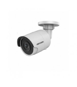 IP Kamera Hikvision DS-2CD2043G0-I (4mm, 30m IR,  IP67, POE, 4Mpx, DNR)