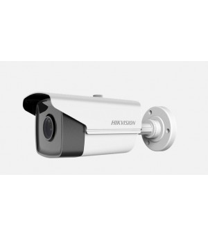 HikVision 2 MP Ultra Low Light Fixed Bullet Camera ds-2ce16d8t-it3f