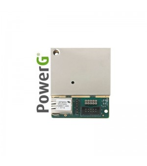 IP komunikator POWERLINK 3 Internet modul za PowerMaster sustave