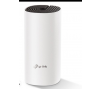 MASTER Access Point - Smart Home Mesh Wi-Fi 1 System (1-pack), - brend: HikVision, - cijena: 1.118,75kn