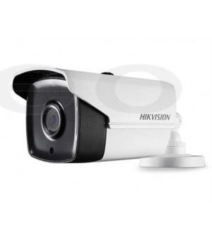 TURBO HD Kamera Hikvision DS-2CE16H0T-IT3F (5Mpx, 2,8 mm, IR 40m)