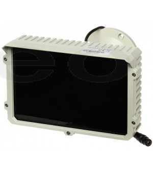 IR illuminator do 130m -  Weatherproof