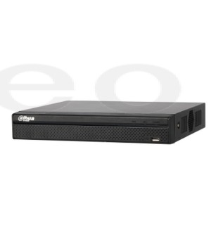8 Kanalni  IP NVR Dahua VIDEO SNIMAČ NVR-2108HS-S2