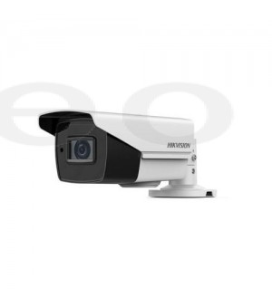 TURBO HD Kamera Hikvision DS-2CE16H5T-IT3Z 3.6mm (5Mpx, 2.8–12 mm, IR 40m)