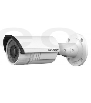 IP Kamera Hikvision DS-2CD2620F-I (2Mpx, 2.8mm-12mm, 0.07 lx, IR 30m)