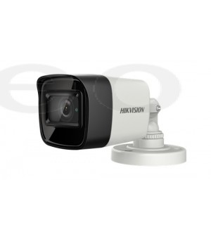 TURBO HD Kamera Hikvision DS-2CE16H8T-ITF (5Mpx, 3,6mm, 0.01 lx, IR 30m)