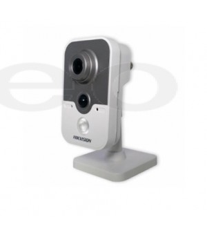 TurboHD HikVision KAMERA DS-2CE38D8T 2.8mm, 2mpx + video+audio+alarm+PIR