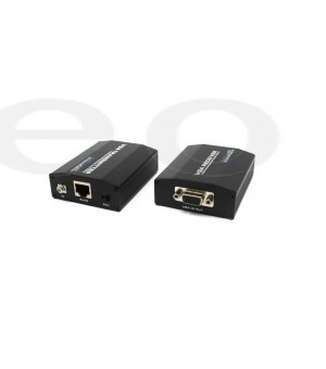 Dahua VGA Extender do 75m