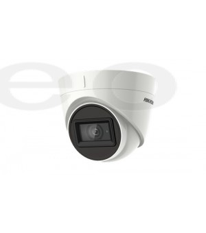 TURBO HD Kamera Hikvision DS-2CE79H8T-IT3ZF (5Mpx, 2.7-13.5mm, 0.01 lx, IR up 60m)