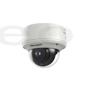 TURBO HD Kamera Hikvision DS-2CE57H8T-VPITF (5Mpx, 2,8mm, 0.01 lx, IR up 30m)