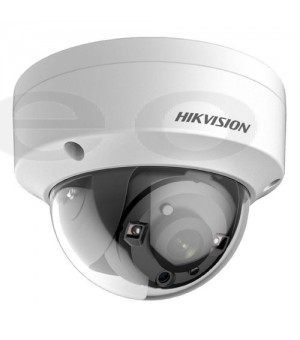 TURBO HD Kamera Hikvision DS-2CE56D8T-VPITF (1080p, 2,8mm, 0.01 lx, IR up 20m)