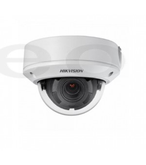 HikVision KAMERA DS-2CD1743G0-IZ (4MPx, 2.8-12mm, Domet IR-a: 30m, IP67)