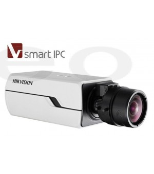 IP BOX Kamera Hikvision KAMERA DS-2CD4024F (2 Mpx)