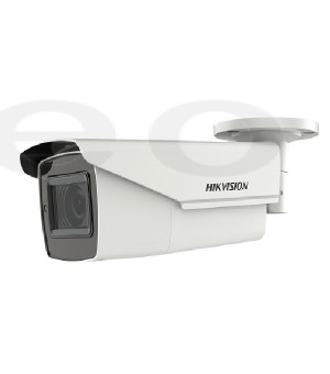 TURBO HD Kamera Hikvision DS-2CE16H0T-IT3ZF (FullHD, 2.7-13.5mm, 0.01 lx, IR 40m)