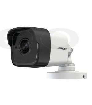 TURBO HD Kamera Hikvision DS-2CE16H0T-ITF (5Mpx, 3,6mm, 0.01 lx, IR 20m)