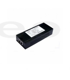 SPECIJALNI HIGH POE INJECTOR 60W
