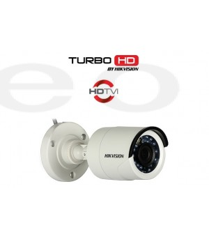 TURBO HD Kamera HikVision Bullet (1080p, 2,8mm, 0.01 lx, IR do 20m)