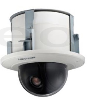 TURBO HD Kamera Hikvision DS-2AE5123A (PTZ, 720p, 1.3Mpx, 0.002 lx, 16x optički zum)