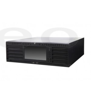IP video snimač Hikvision DS-96128NI-F16