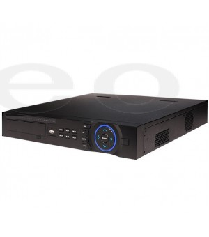 Dahua HDCVI video snimac HCVR-7104H-S2