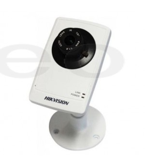 IP kamera HikVision DS-2CD8153F-EI (4mm, 2Mpx, IR 10m)