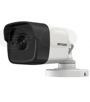 HikVision KAMERA DS-2CE16F1T (2.8mm, 3MPx, IP66, 0.01Lux)