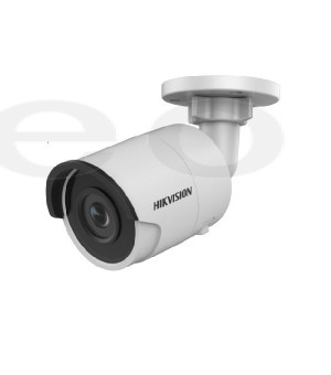 IP Kamera Hikvision DS-2CD2083G0-I (2,8mm, 30m IR, WDR, IP67, POE, 8Mpx, DNR)