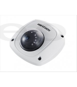 Pir TURBO HD Kamera Hikvision  DS-2CE56D8T-IRS (1080p, 0.01 lx, IR up 20m)