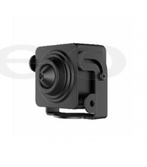 PinHole IP Kamera HikVision DS-2CD2D21G0-D-NF 3.7mm