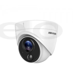 Pir TURBO HD Kamera Hikvision DS-2CE71D8T-PIRL (2Mpx, 2,8mm, 0.01 lx, IR up 20m)