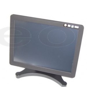 "Monitor 15"" POS touchscreen"