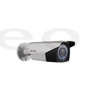 TURBO HD Kamera Hikvision  DS-2CE16C2T-VFIR3 2.8-12mm(720p, 0.1 lx, IR 40m)