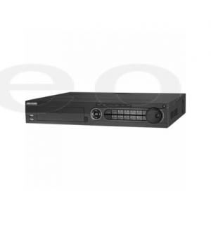 16 Kanalni IP/TURBO HD 4.0 DVR Hikvision DIGITALNI VIDEO SNIMAČ DS-7316HUHI-K4