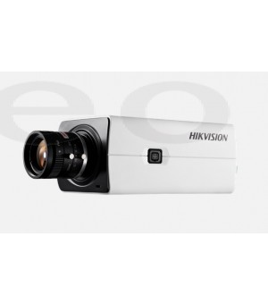 Box HikVision IP kamera DS-2CD2821G0