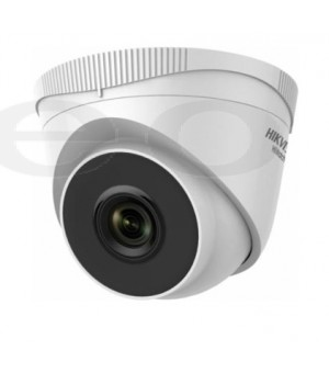 IP Dome kamera HikVision HiWatch HWI-T221H Full HD 2Mpx, IP67