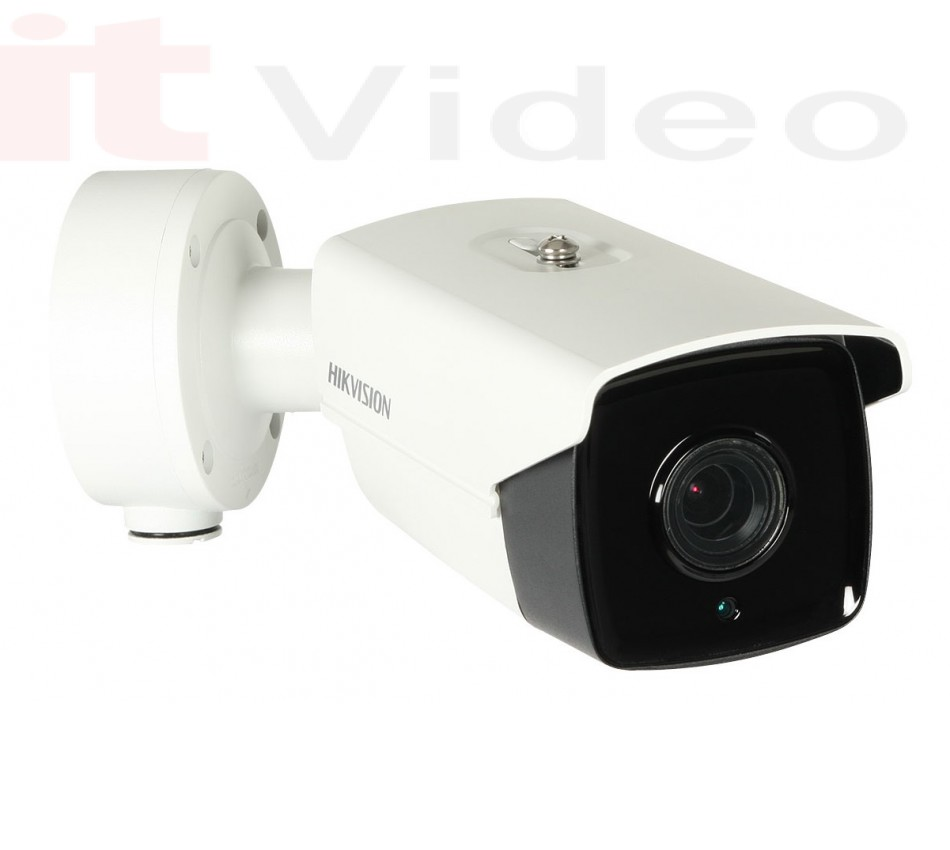 IP Project Camera: Hikvision Lightfighter KAMERA DS-2CD4A25FWD-IZ 2MP WDR 140 dB, - brend: HikVision, - cijena: 5.248,75 kn